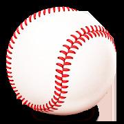 MLB Live Streaming