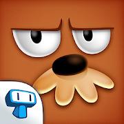 My Grumpy - The World's Moodiest Virtual Pet!
