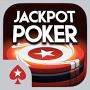 Jackpot Poker by PokerStars - FREE Poker Games