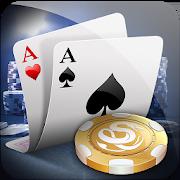 Live Holdem Pro Poker - Free Casino Games