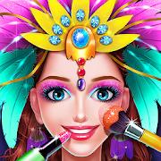 ????????Girl's Secret - Princess Salon