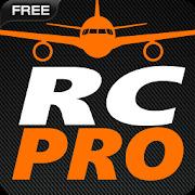 RC Pro Remote Control Free