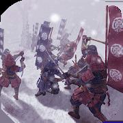 Samurai Warrior Heroes of War