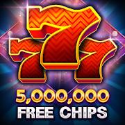 Huuuge Casino Slots - Play Free Slot Machines