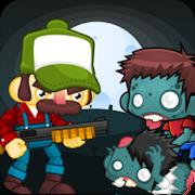 Zombie Hunter 2