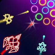 Idle Tower Defense - Idles Ball Shooter