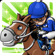 iHorse Racing: free horse racing game