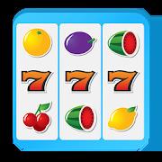 Simple Slots (Free)