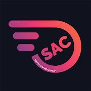 SAC--,,,,,
