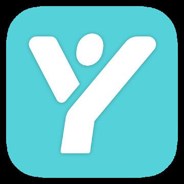 MYLAPS Sporthive Live Events