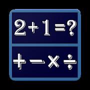 Math Mix Games - Free cool math games
