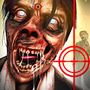 Dead War Zone: Ultimate Zombies Shooting Game