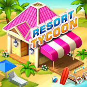 Resort Tycoon - Hotel Simulation