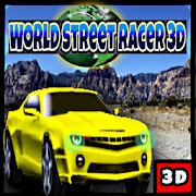 World Street Racer 3D