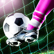 Soccer World Cup 2017