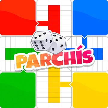 Loco Parchis - Magic Ludo & Mega dice! USA Vip Bet