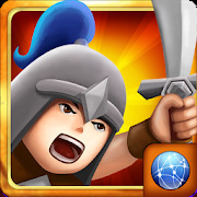 Age of Darkness: Epic Empires: Real-Time Strategy