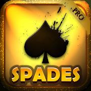 Spades Pro - Card Game Free