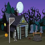 The Headless Zombie Encounter