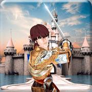 Knight Empire Kingdom Clash