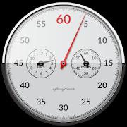 Stopwatch & Timer