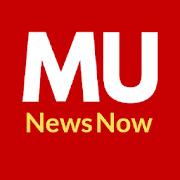 ManUtd News Now - all breaking news for United Fan