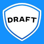 DRAFT: Daily & Season-Long Fantasy Football