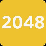2048 Ads Free