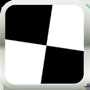 Don't Tap The White Tiles 2