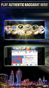 live roulette 10 cent