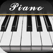 Piano Magic 2018 Piano Lesson
