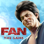 Fan: The Game