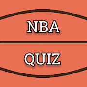 NBA Fan Quiz