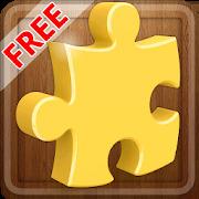 Jigsaw Puzzles