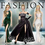 Fashion Empire - Dressup Boutique Sim