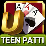 UTP - Ultimate Teen Patti 3 Patti