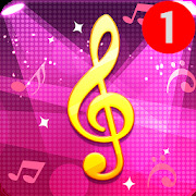 Guess The Song - Music & Lyrics POP Quiz Game 2019
