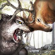 Wild Animals OnlineWAO