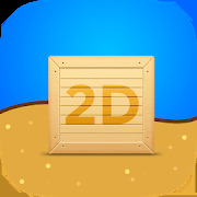 Physics Sandbox 2D Edition