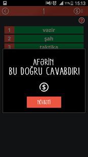 4 ipucu 1 sz Screenshot