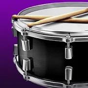 Drum Set Music Games & Drums Kit Simulator