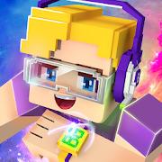 Blockman Go: Blocky Mods