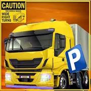 Best Truck Parking Legends: Best Parking Simulator