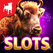 Hit it Rich! Free Casino Slots