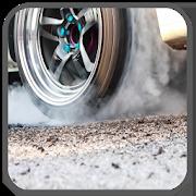 Drift Race Parking Game 2018 - Burnout: Hajola