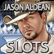 Jason Aldean Free Slot Games Casino! Free Slot App