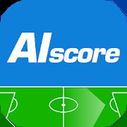 AIScore: Soccer and Basketball Livescore