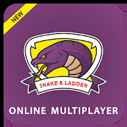 Snake Ladders King - Online Multiplayer Saap Sidi