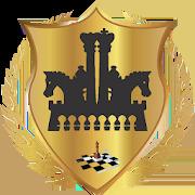 Chess Kingdom AI - Chess Free - Chess 3D