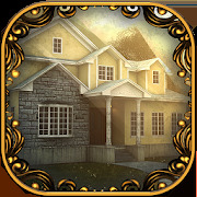 Escape Room Detective Diary – Mystery Puzzle Games
